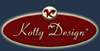 Kotty Design Formal Wear
