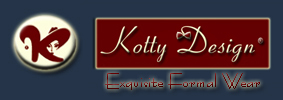 Kotty Design Store